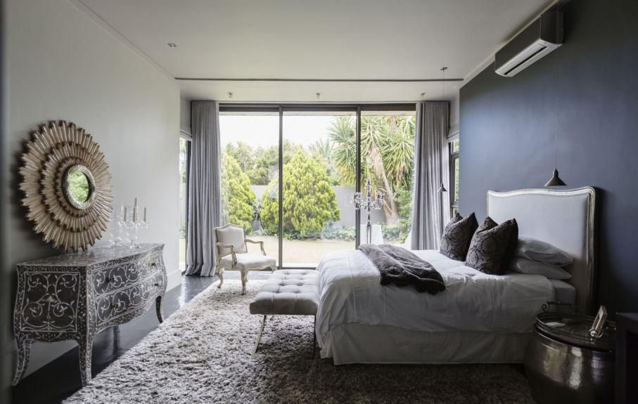 Une chambre cosy en 3 le ons ma deco maisons for Deco chambre a coucher cosy