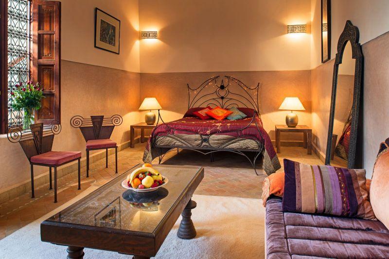 D co maison d corez votre maison la marocaine ma for Decoration des maisons marocaine