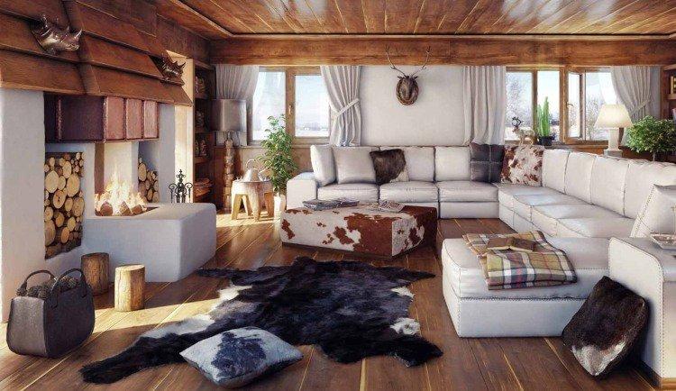 Astuce conseil archives ma deco maisons for Ma maison decoration interieur