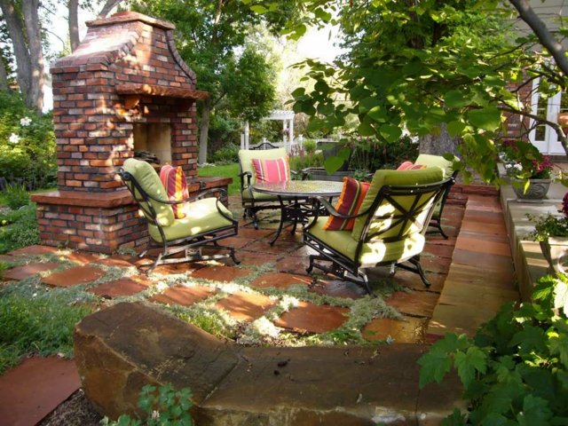 terrasse-et-jardin-barbecue