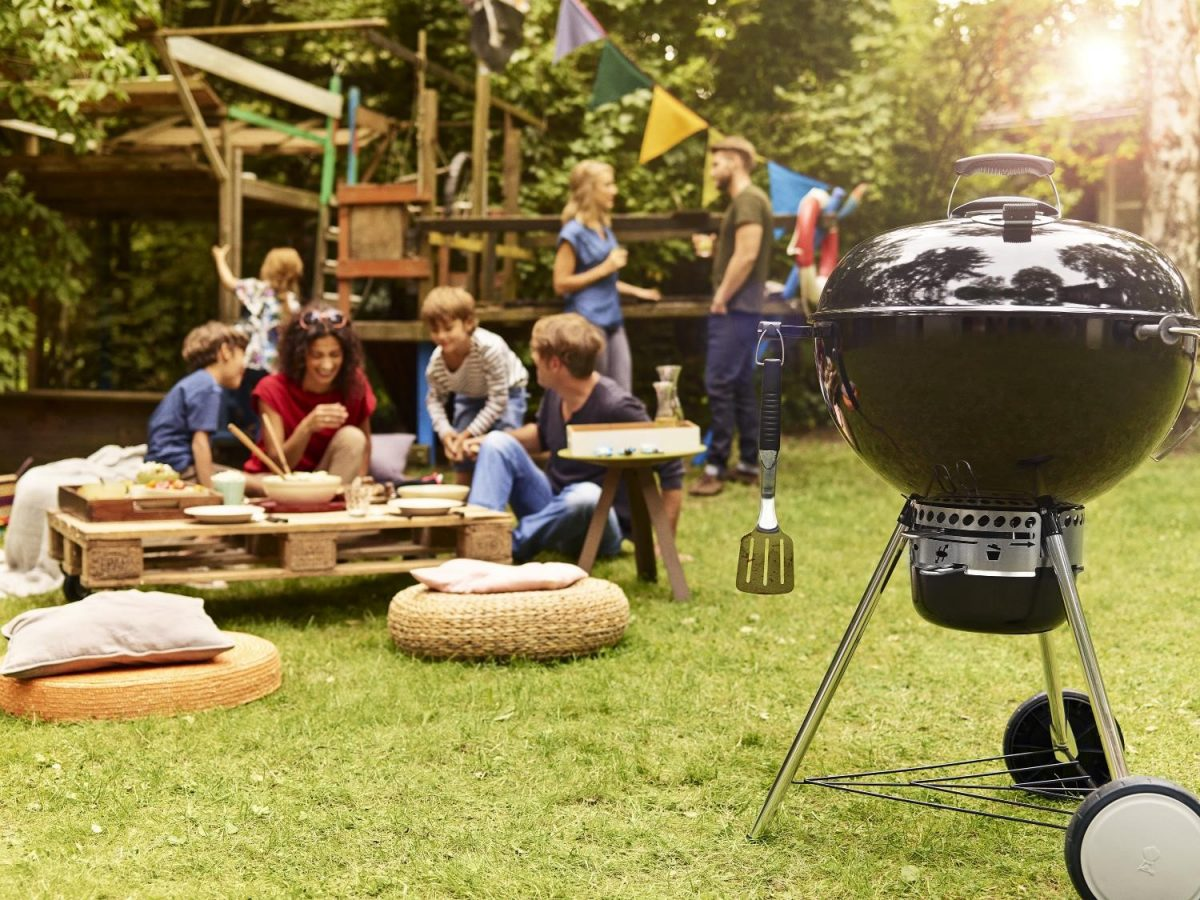 terrasse-et-jardin-barbecue1